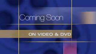 "Disney VHS/DVD ""Coming Soon"" Bumper - Early 2000's - 4K 60fps Remastered"