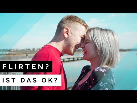 Single landfrauen