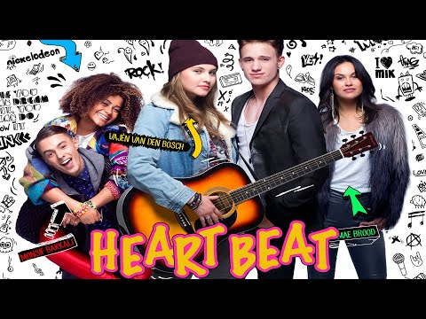 Love  star and music                    film complet en fran  ais vf