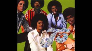The Jackson 5 - Show You The Way To Go