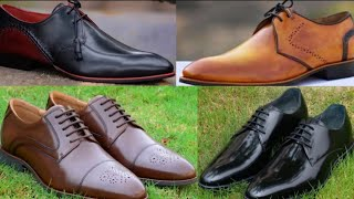Best Mens Footwear|Best Quality Mens Casual Shoes|The Info Point|