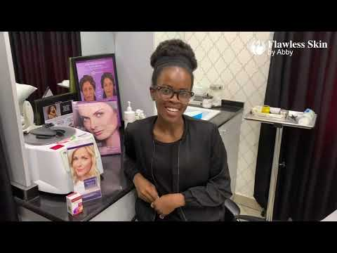 Botox Nigeria