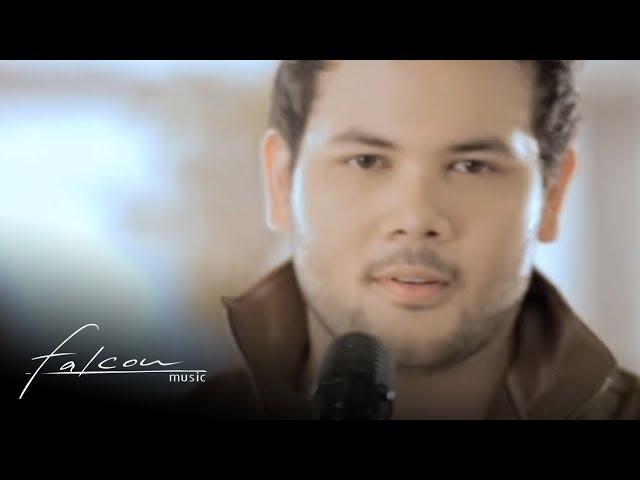 Ridho Rhoma & Sonet 2 Band - Kata Pujangga (Official Music Video)