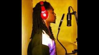Zoza - Want That (Prod. By Zo Tha Zion)