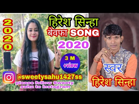Top Five Tola Gada Gada Johar Dai Dj Sagar Mp3 - Circus
