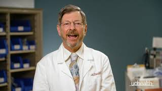How to Get Rid of Pet Allergies | Stephen Dreskin, MD, PhD, Allergy and Immunology | UCHealth