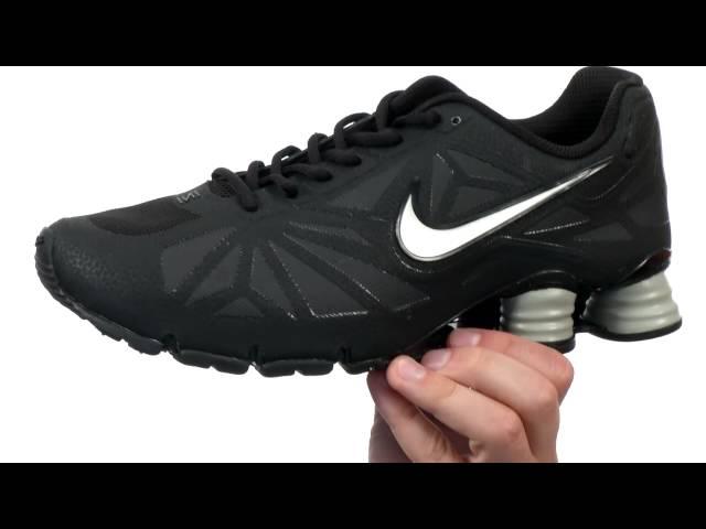 Nike-shox-turbo-14