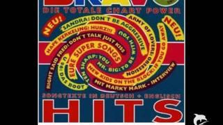 Bravo Hits 01 - 05. Right Said Fred - Don't Talk Just Kiss