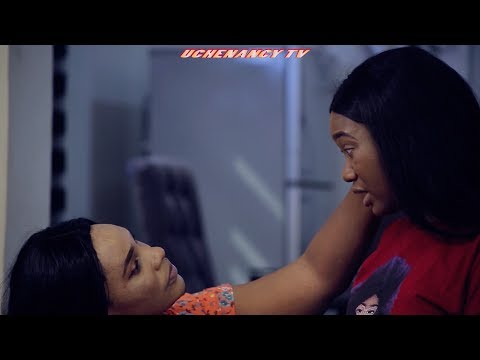 RETURN OF THE PERFECT HOUSEBOY OFFICIAL TRAILER - LATEST 2019 NIGERIAN NOLLYWOOD MOVIES