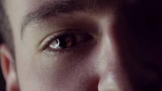 X3 Marketing - Video - 1