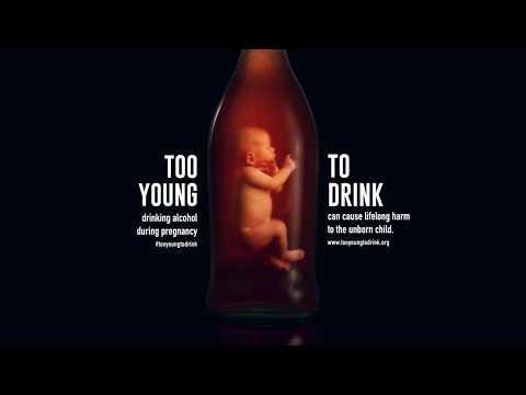 La cura di alcolismo al tempio è libera