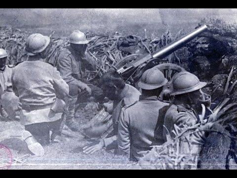 Mărăști, Mărășești și Oituz - ce mai știm azi despre eroismul Armatei Române din 1917