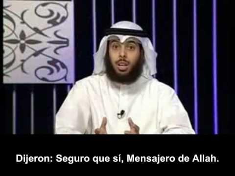 Islam- Cómo disfrutar del Salat 11/30 - El mérito del Wudu'