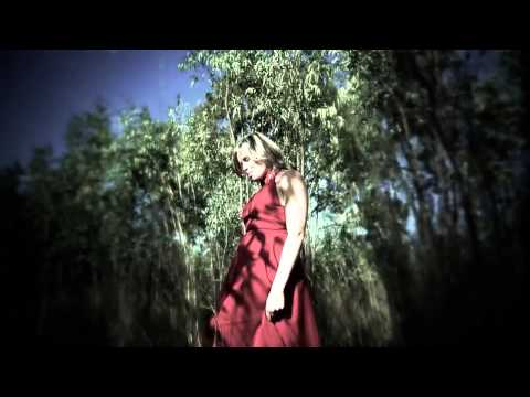 Andriette Norman   Napoleon   Official Music Video]