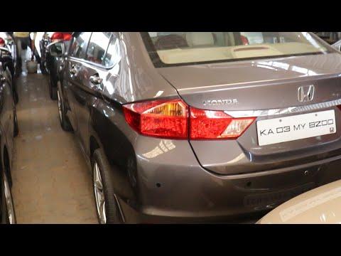 mp4 Zen Automobiles Hubli, download Zen Automobiles Hubli video klip Zen Automobiles Hubli