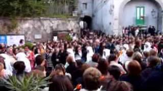 preview picture of video 'Venerdì Santo a Somma Vesuviana 1'