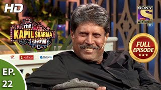 The Kapil Sharma Show Season 2 - Ep 22 - Full Episode - 10th March, 2019
