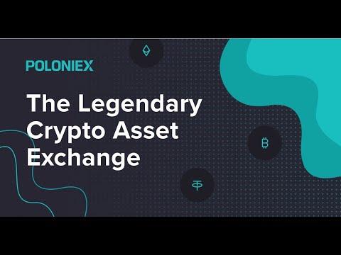 Kodl investuojate bitkoin