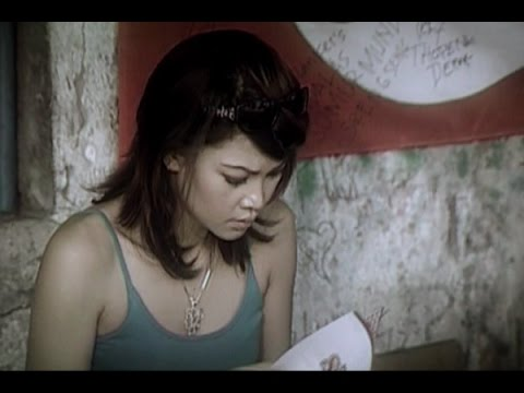 Slank - Seperti Para Koruptor (Official Music Video)