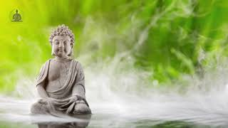 """""""Inner Peace & Balance"""" Deep Meditation Music l Healing Music Relax Mind Body l Soothing Relax"""
