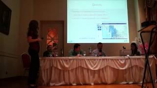 2nd ECOFLOW Workshop Κουντουρά Ευελπίδου Πλατφόρμα ECOFLOW Κλείσιμο Εργασιών Ημερίδας