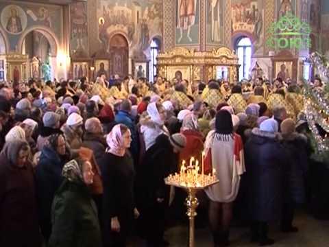 Святая матрона в москве храм адрес в москве