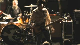 Drive-By Truckers - Sinkhole