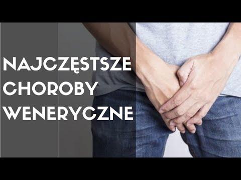 Zwiększenie człon wtryskowy tłuszczu