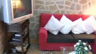 Video del alojamiento La Casa De Maita