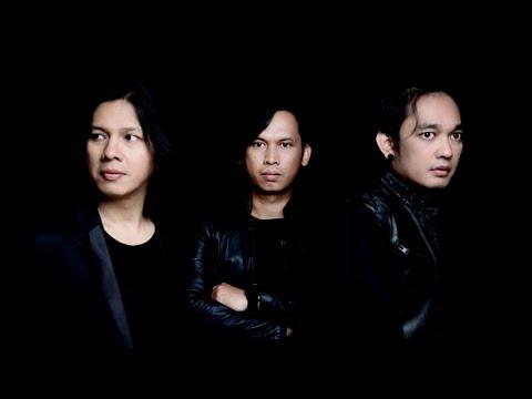 PILOTZ - UNTUK SELAMANYA (Official Music Video)