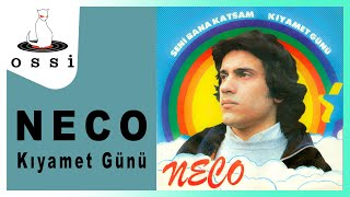 Neco / Kıyamet Günü