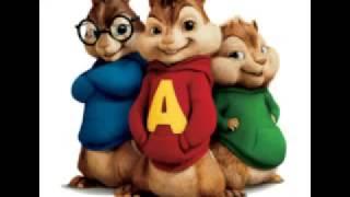 Chipmunks - Draga mea ( cover )
