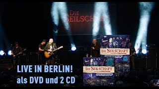...  LIVE IN BERLIN! - DVD/2CD