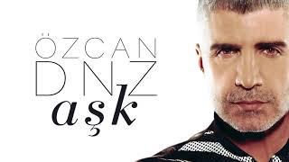 Özcan Deniz   Aşk (Audio)