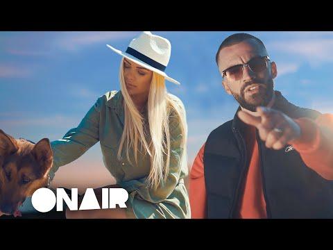 Eni Koci feat Elinel - Larg