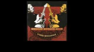 Pino Daniele - A me me piace 'o blues (remake 2010)