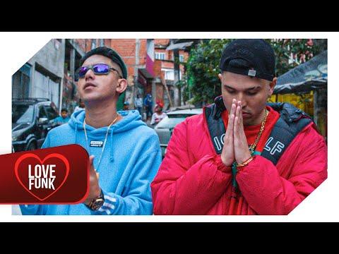 MC Fioti e MC Marks - Quem Dera (Vídeo Clipe Oficial) DJ GM