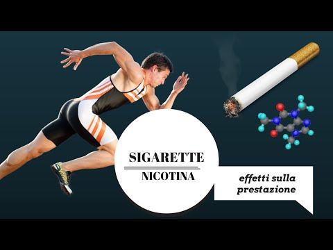 Medicina per fumatori