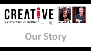 About Creative Center of America