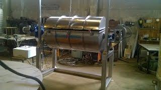 Паллетайзер магнитный фото видео — img 2