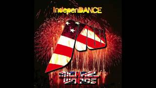 IndepenDANCE (Audio)