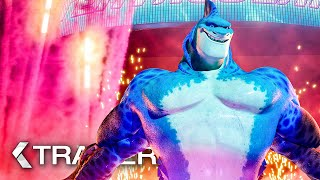 Best Upcoming ANIMATION AND FAMILY Movies 2020 & 2021 (Trailers)