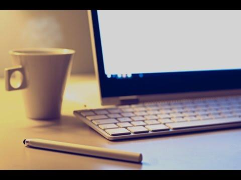 Зарабатывать на прохождении опросов в интернете