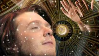 Clay Aiken - O Holy Night