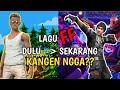 Download Lagu {Kangen Gak ?} - Lagu Free Fire - By Bukan Anak Sultan {Lagu FF dari DULU sampai SEKARANG} Mp3 Free