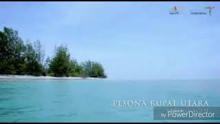 preview picture of video 'Wisata beting aceh(rupat,bengkalis,riau)'