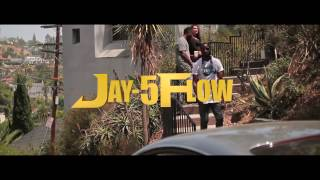 Jay-5Flow - One Chance - Official Video