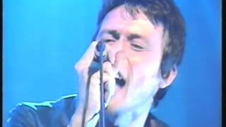 Suede - Electricity - TFI Friday 1999