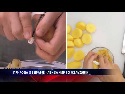 Karpalni upotreba ekspander hipertenzije
