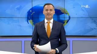 Lajmet Qendrore 15.02.2021